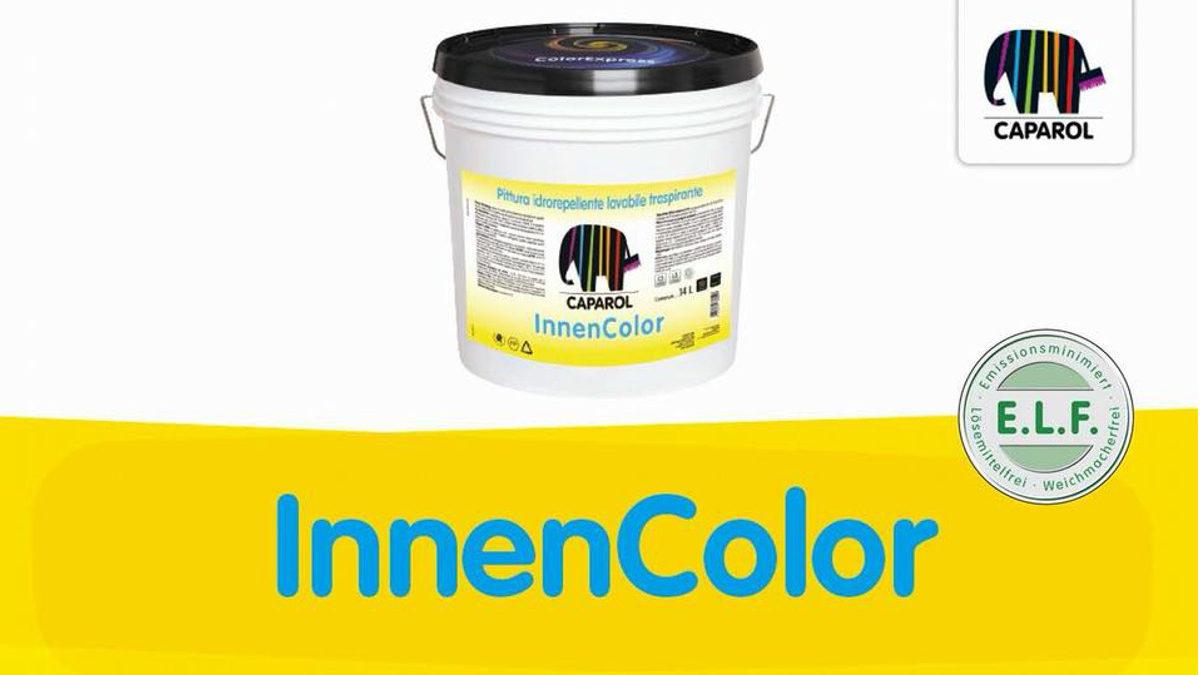 inner-color-caparol