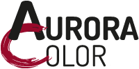 aurora-color-vendita-prodotti-per-costruire-ristrutturare