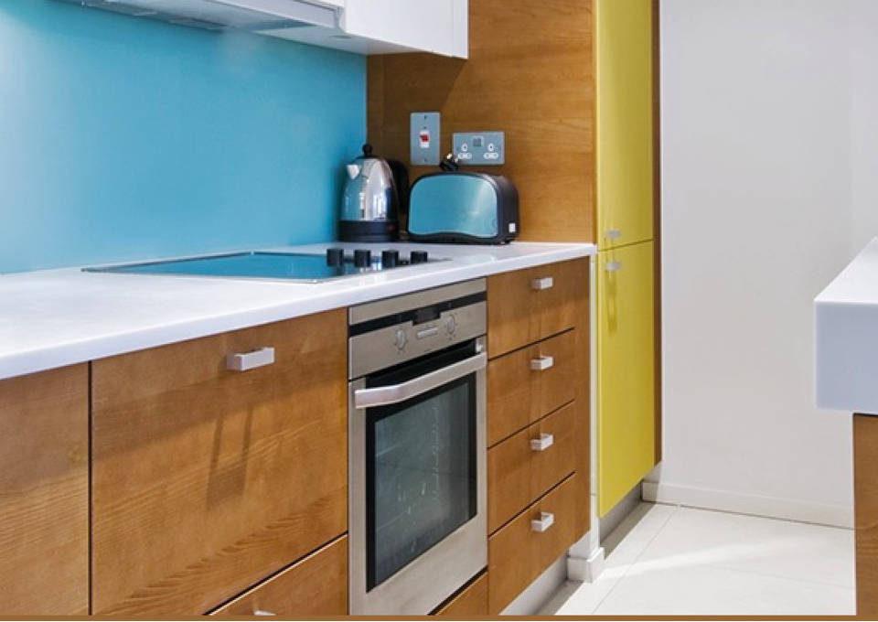 pitture-traspiranti-per-cucine