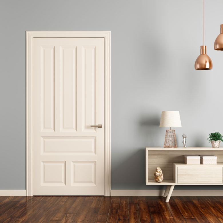 vendita-porta-per-interno