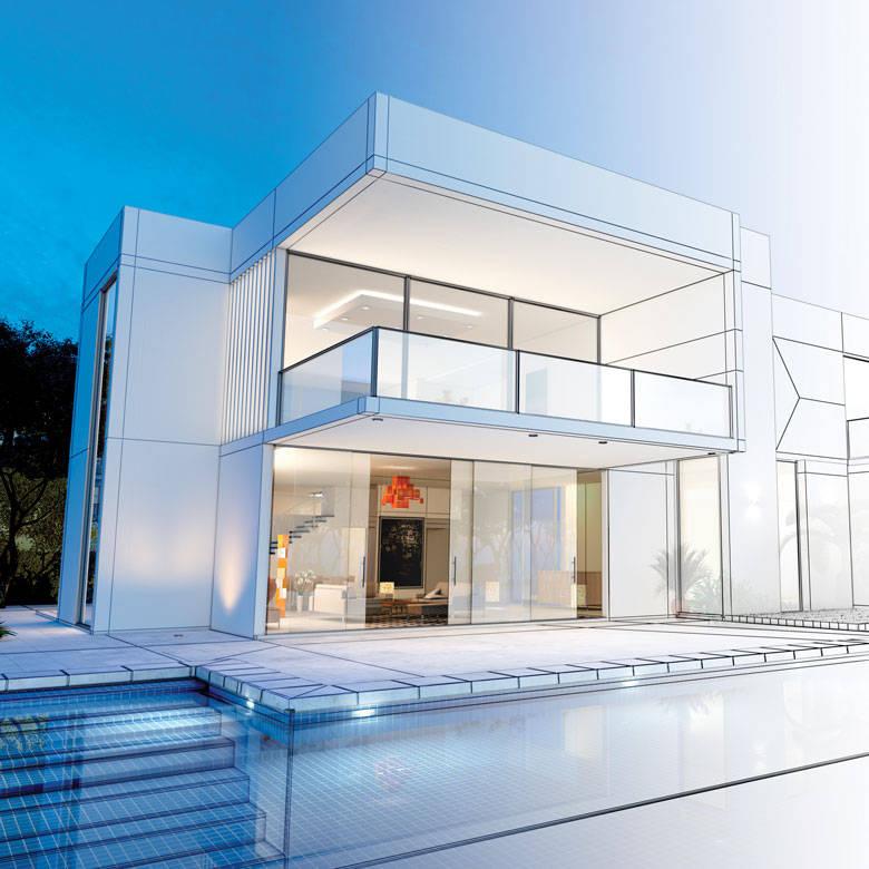 renering-tridimensionale-progetti-edili