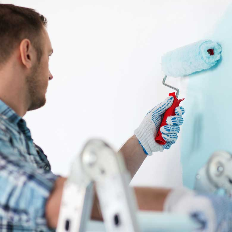 soluzione-per-pittura-pareti