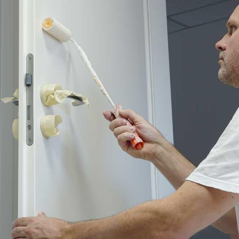 soluzione-per-pittura-porta